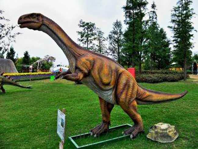 湖北模擬恐龍自貢市錦宏科技135588985
