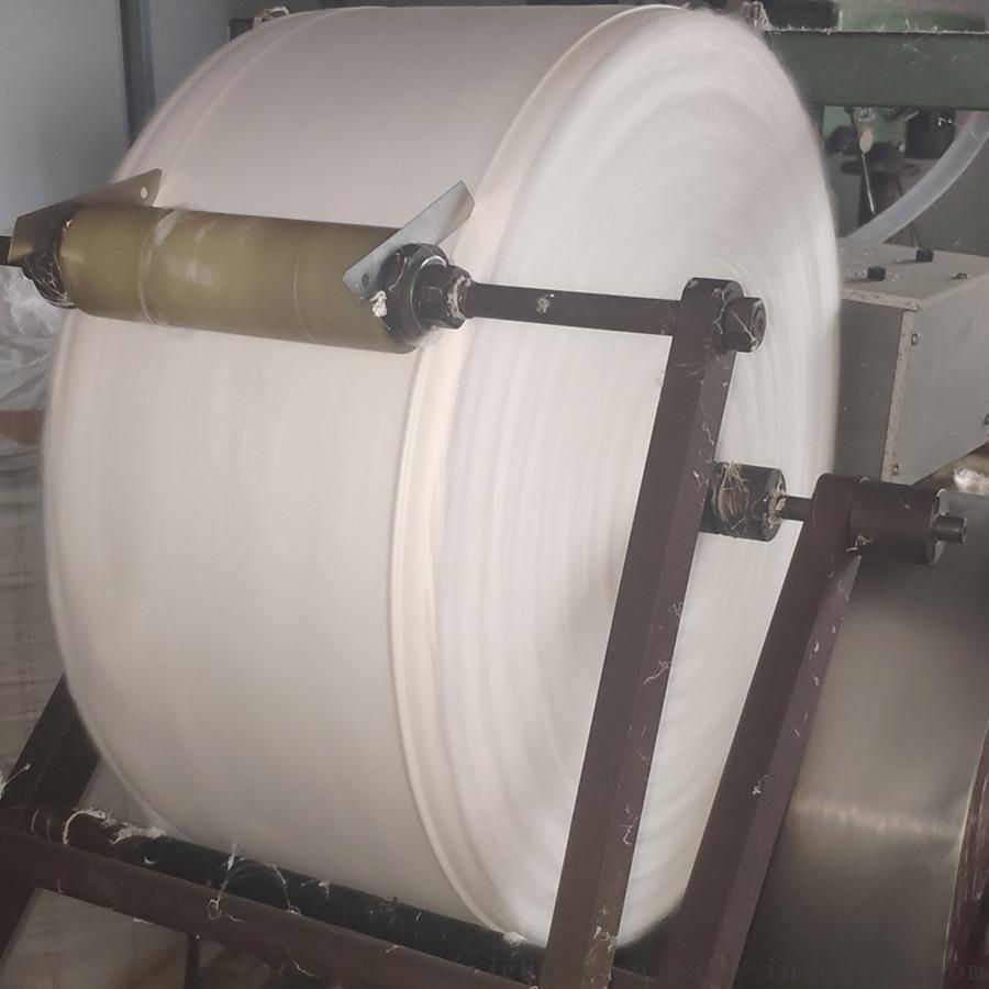 苏州  熔喷布生产线113842942