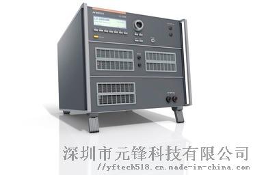 EM测试/瑞士LD200N100高能量抛负载发生器854014215