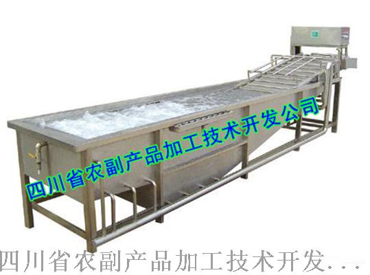 【蓮藕深加工設備】保鮮藕片生產線,清水蓮藕生產設備97446742