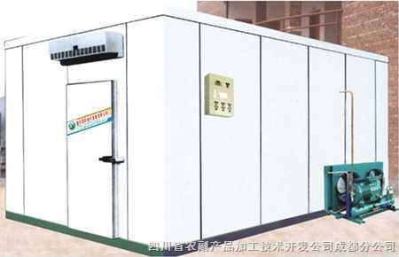 青花椒保鲜设备,花椒保鲜加工设备,鲜花椒生产设备21283132
