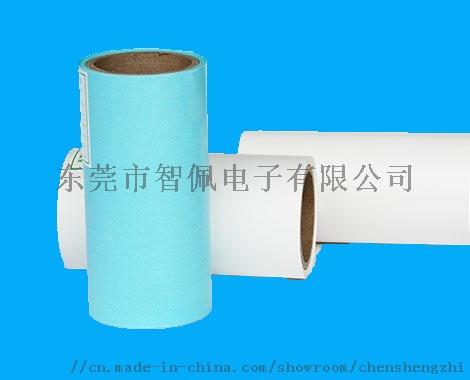 格拉辛淋膜纸生产厂家89642065