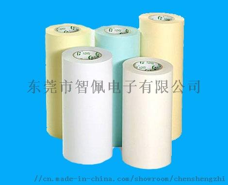 广东格拉辛纸制造厂家89112965