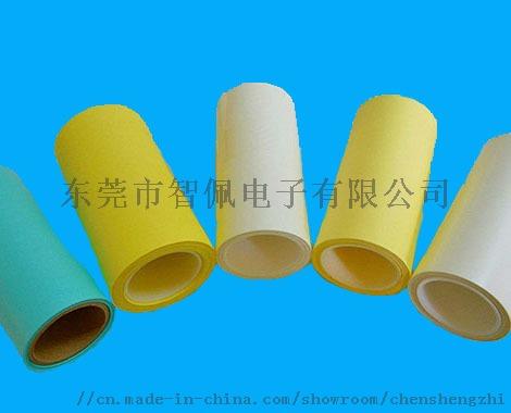 广东格拉辛纸制造厂家89112945