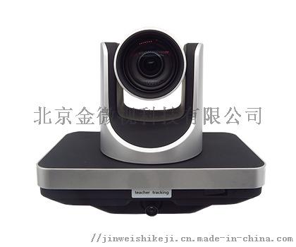 JWS100T-H4.jpg