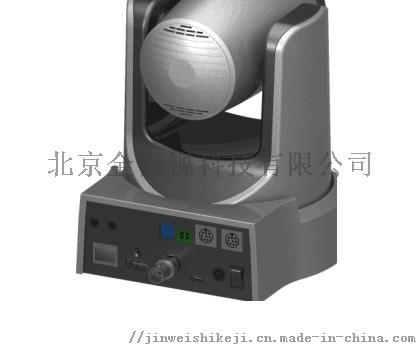 JWS61K背面.jpg