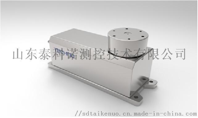 高精度SGA應變片感測器827626175