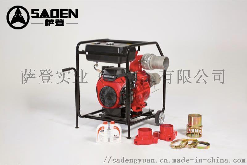 污水泵型号及功率,6寸污水泵功率848900605