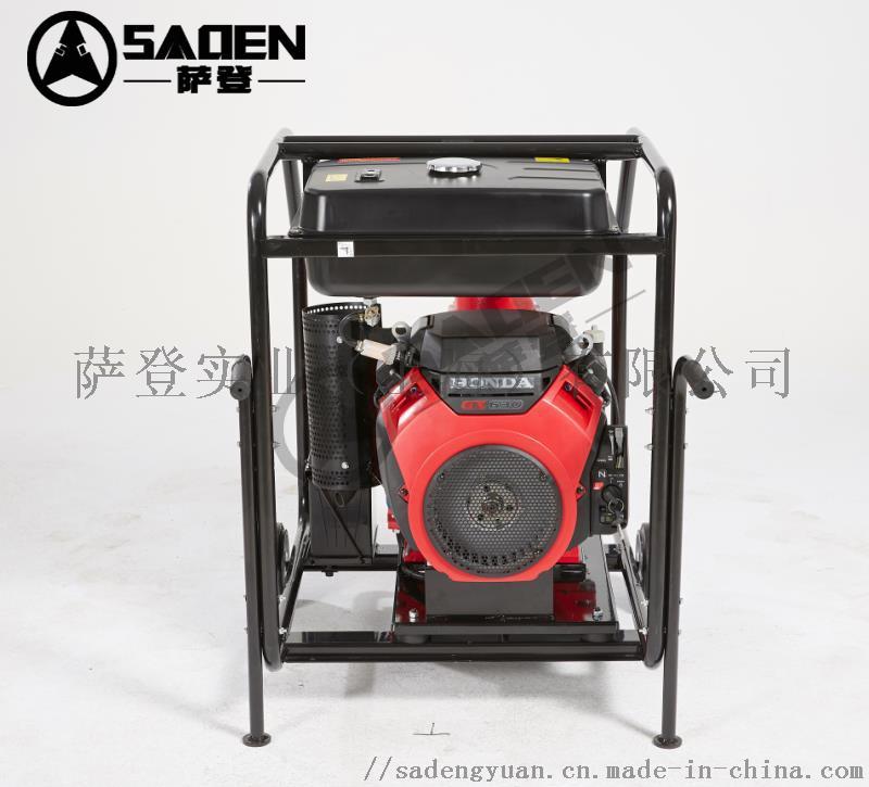 污水泵型号及功率,6寸污水泵功率848900625