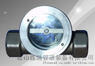 SG-YL直通叶轮视镜.jpg