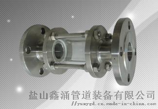 SG-BL玻璃管直通视镜D.jpg