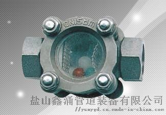SG-FQ浮球视镜.jpg