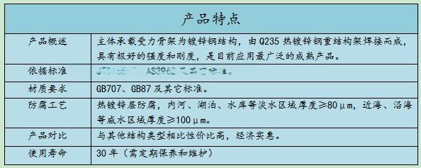 QQ瀏覽器截圖20190702105024.png