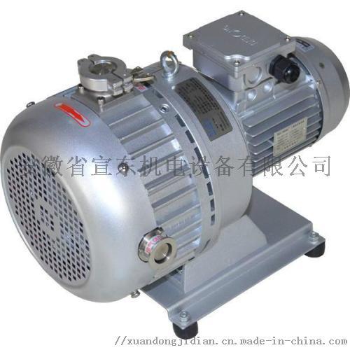 德国ALLWEILER工业泵MK10NC114118462