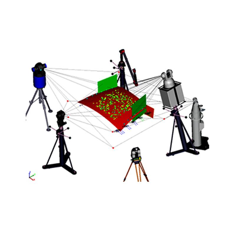 NRK-SA測量分析軟體-三維測量分析軟體_800x800 (1).jpg