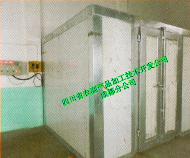 牛肉干烘干机,牛肉干烘干设备,牛肉干烘干房21259582