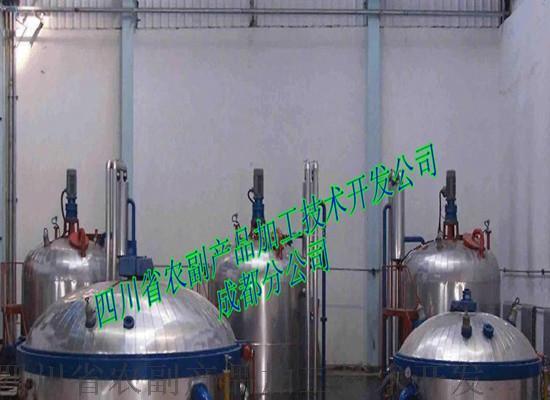 冬瓜条加工机械,冬瓜脯生产设备821316452