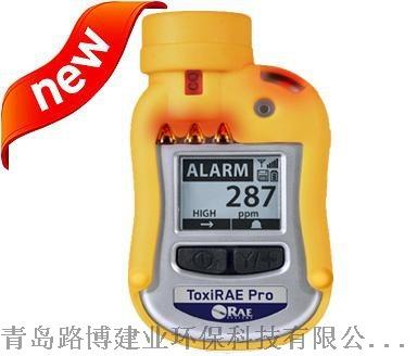 PGM-1860ToxiRAE个人有毒气体检测仪.jpg