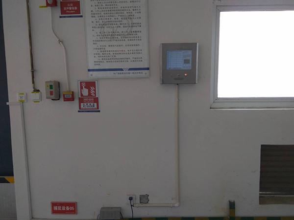SF6环境监测报警系统 (2).jpg