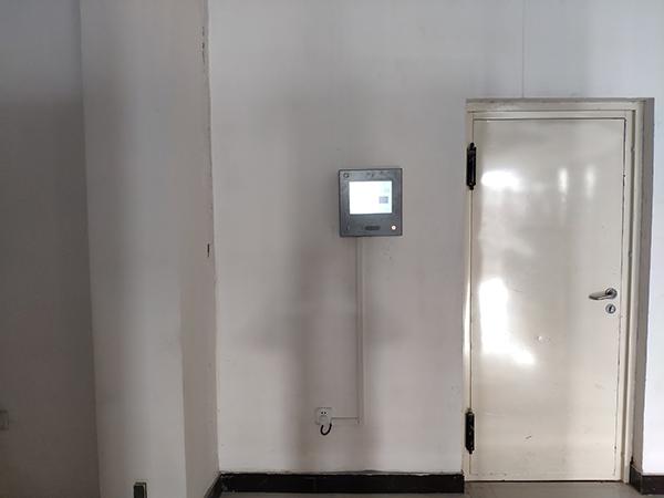 SF6环境监测报警系统 (3).jpg