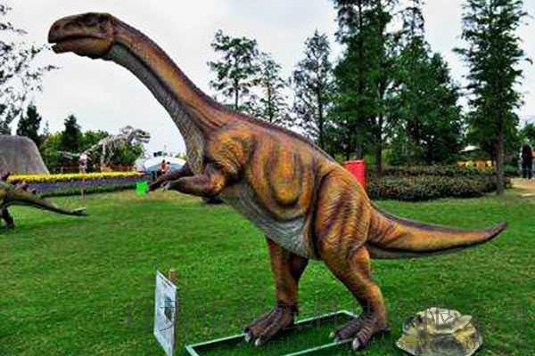 湖北模擬恐龍自貢市錦宏科技135588975
