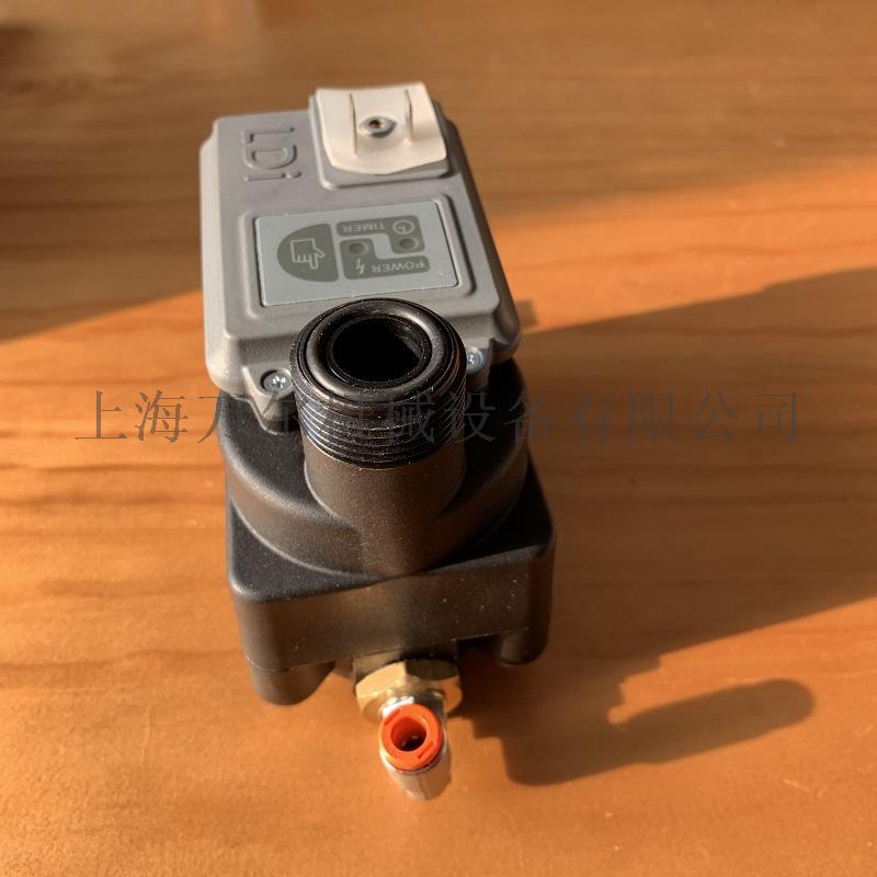 2204213410 LDI 230V电子排水阀2.JPG