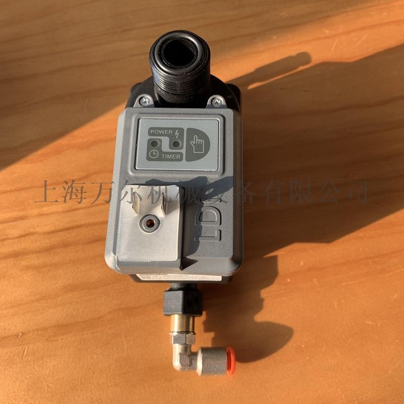 2204213410 LDI 230V电子排水阀3.JPG