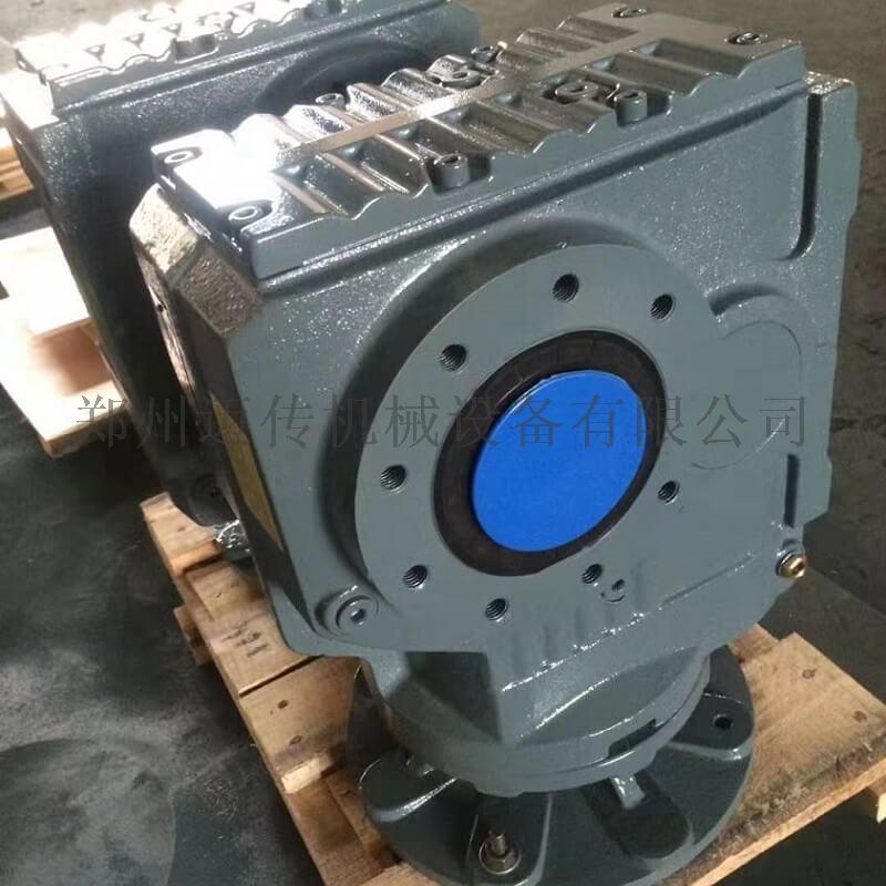 RSKF四大系列硬齿面斜齿轮减速机 (6).jpg