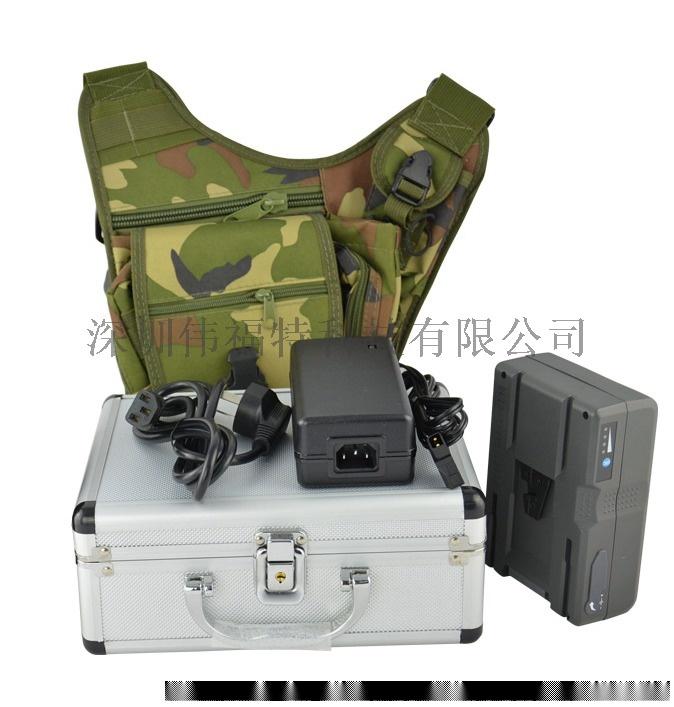 9602916_VFD-800-1080P-10%E6%8B%B7%E8%B4%9D.jpg