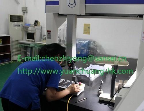 注塑模具,成型加工,塑料制品模具,冷流道,热流道115160905