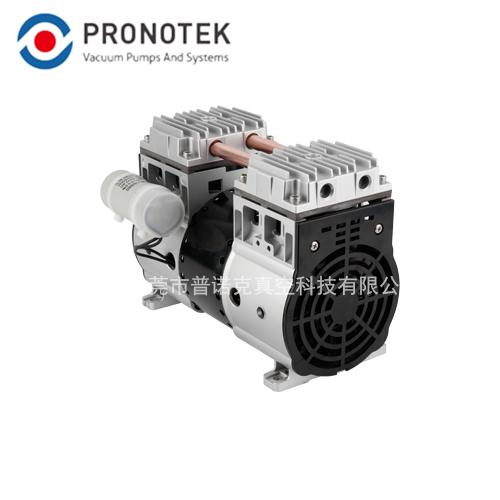 厂家销售无油活塞真空泵115118455