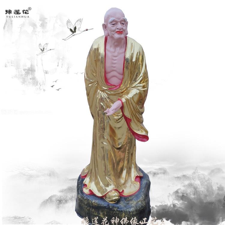 750-十八罗汉-6.jpg
