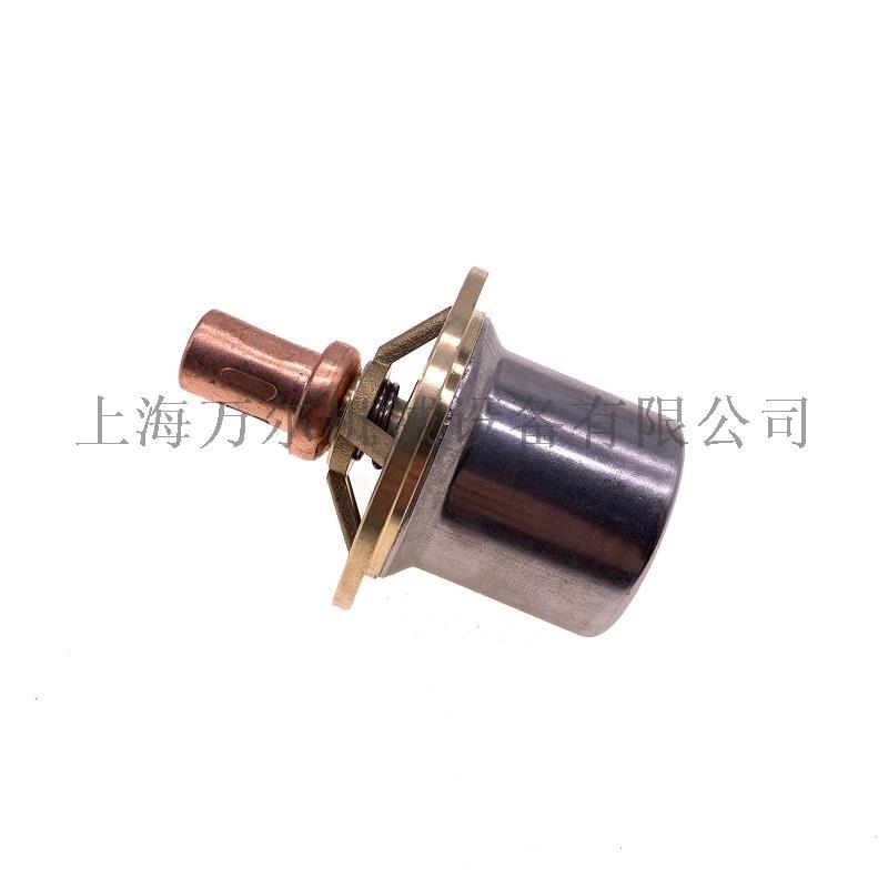 39902374 温控阀芯1.JPG