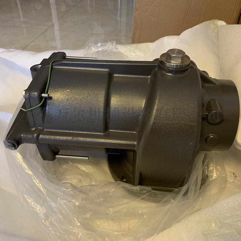 1614900800 GA110-132进气阀总成3.JPG