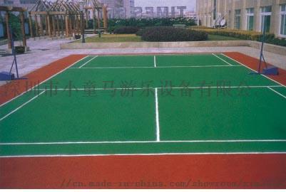 深圳幼儿园安全地面,运动健身地垫厂家840480532