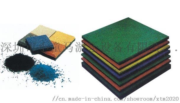 深圳幼儿园安全地面,运动健身地垫厂家840480522
