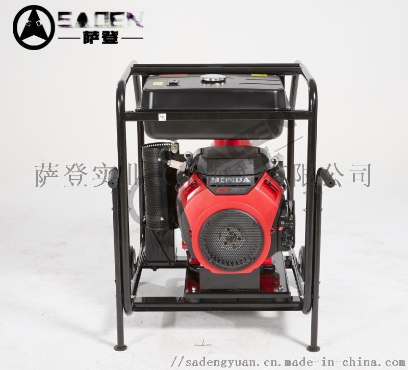 污水泵型號及功率,6寸污水泵功率848900625