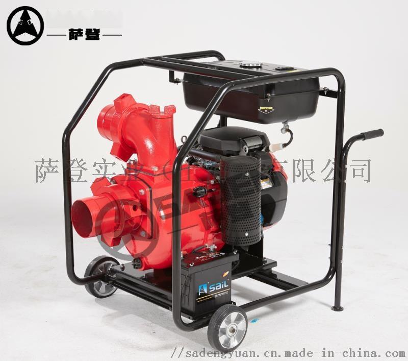 污水泵型號及功率,6寸污水泵功率848900655
