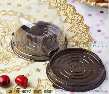 吸塑包裝盒_吸塑盒生產廠家_潮州吸塑廠113995255