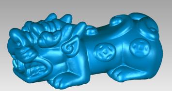 3D测绘报价,3D扫描服务,三维扫描报价857370305