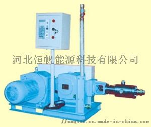低溫二氧化碳泵.jpg