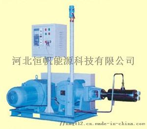 低溫液體泵.jpg