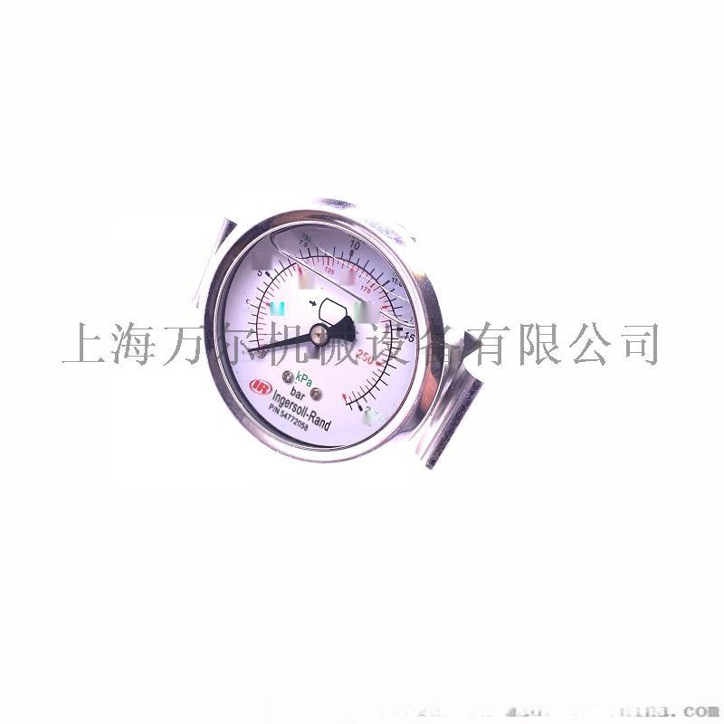 54772058压力表2.JPG