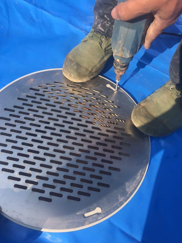 镀锌板水池图片88.jpg
