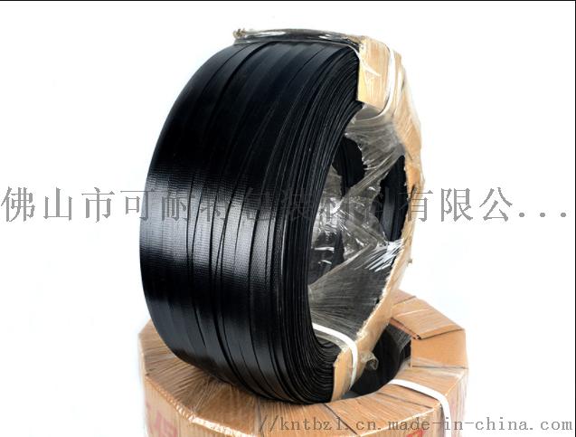 惠州PET塑鋼帶生產廠家858558795