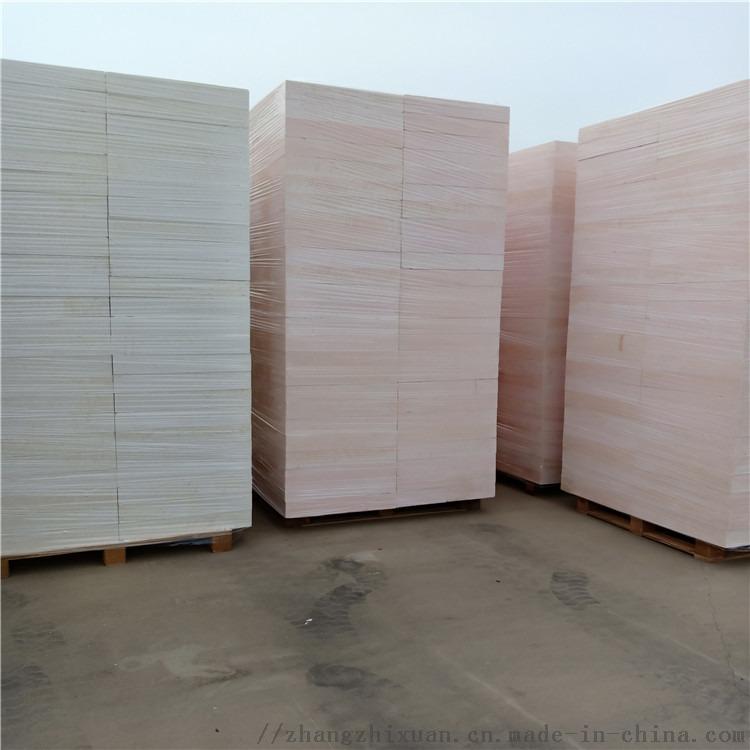 A级硅质聚苯板 EPS外墙保温板 厂家直销116211692