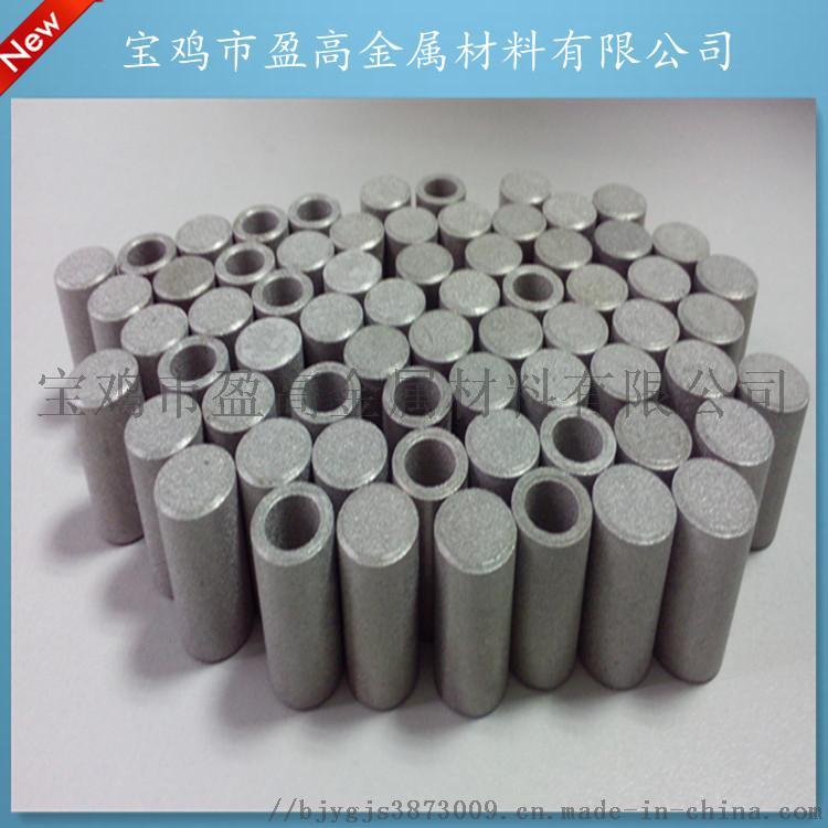 12管子5.jpg