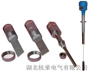 料位控制器LWW-K2-3A.jpg