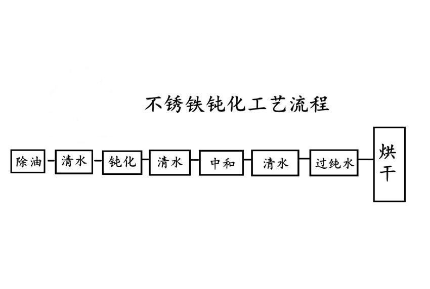 最終詳情_13.jpg
