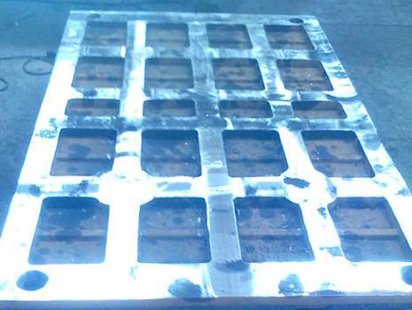 粗加工高锰钢立方氮化硼刀具-BNS20牌号粗车116604652